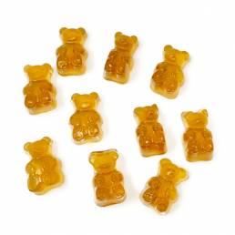 Buy Ripped Edibles Cola Bears