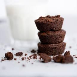 Buy Dreamy Delite's Brownies Online