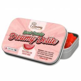 Buy Dreamy Delite Stoney Rancher - Watermelon