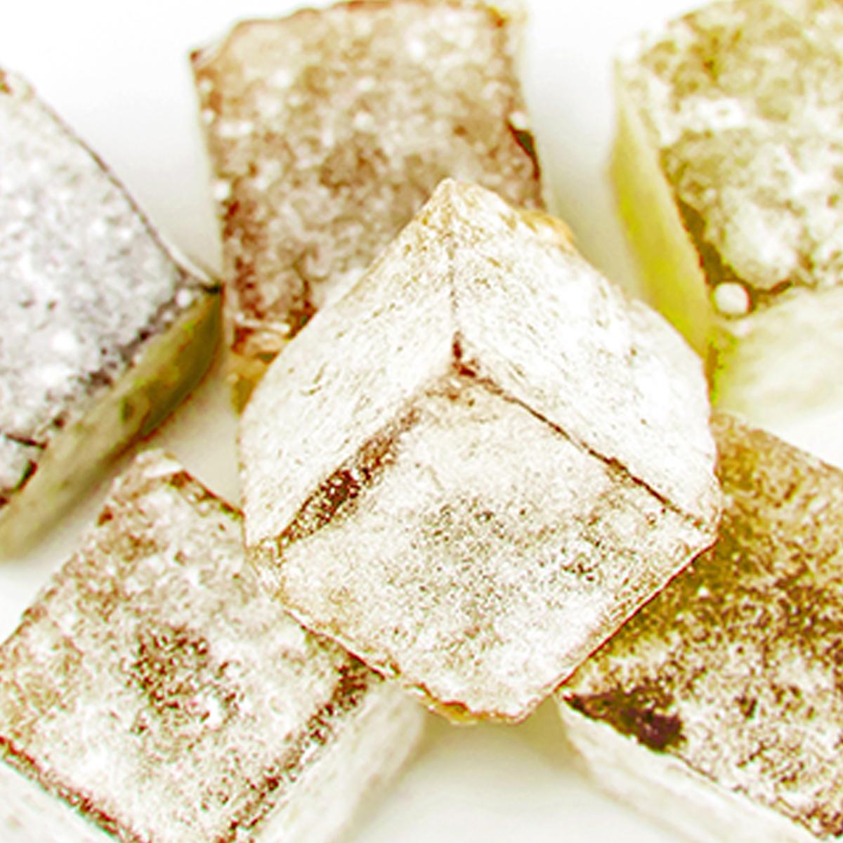Buy Doobie Snacks Hard Candy Banana 180mg