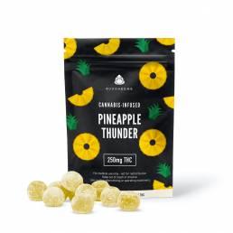 Buy Buudabomb - Pineapple Thunder