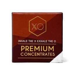 Buy XO Extracts Premium Shatter Online