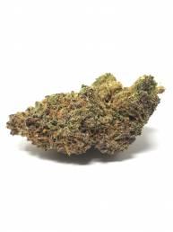 Buy Dafe AAAA Cannabis Online