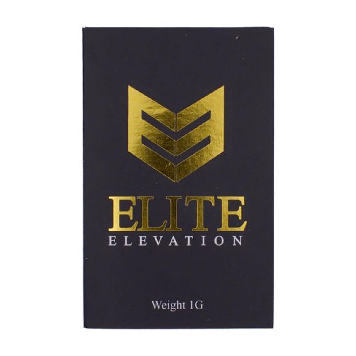 Buy Elite Elevation Shatter Online in Canada