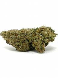 Buy Gelato AAA Cannabis Online in Canada