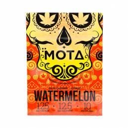 Buy MOTA - Hard Candies - Watermelon - Hybrid