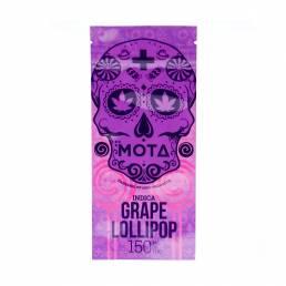 Buy MOTA Lollipop - Grape