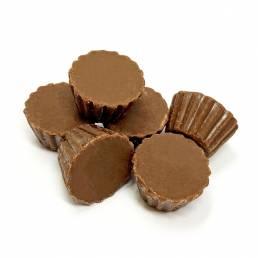 Buy Mystic Medibles - Peanut Butter Cups 600mg
