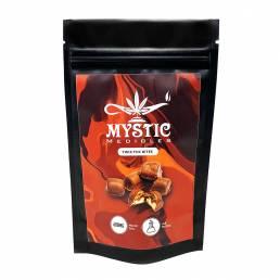 Buy Mystic Medibles - Twix Bites 600mg