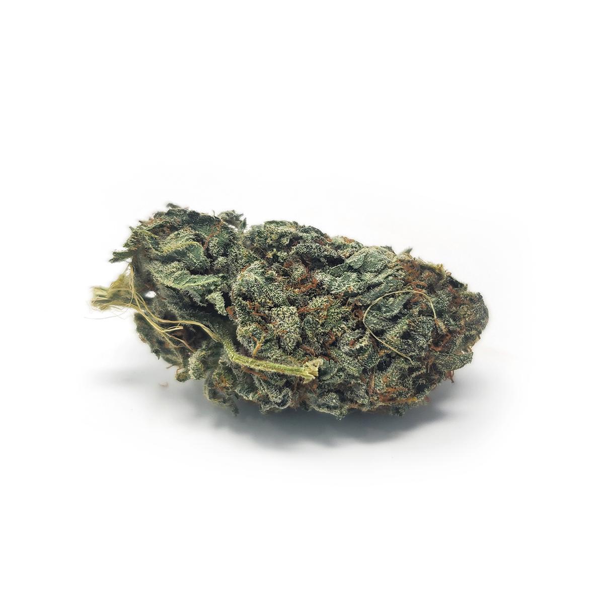 Buy Black Cherry OG Cannabis online