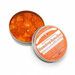 Buy Cannamo - Gumdrops Florida Tangerine