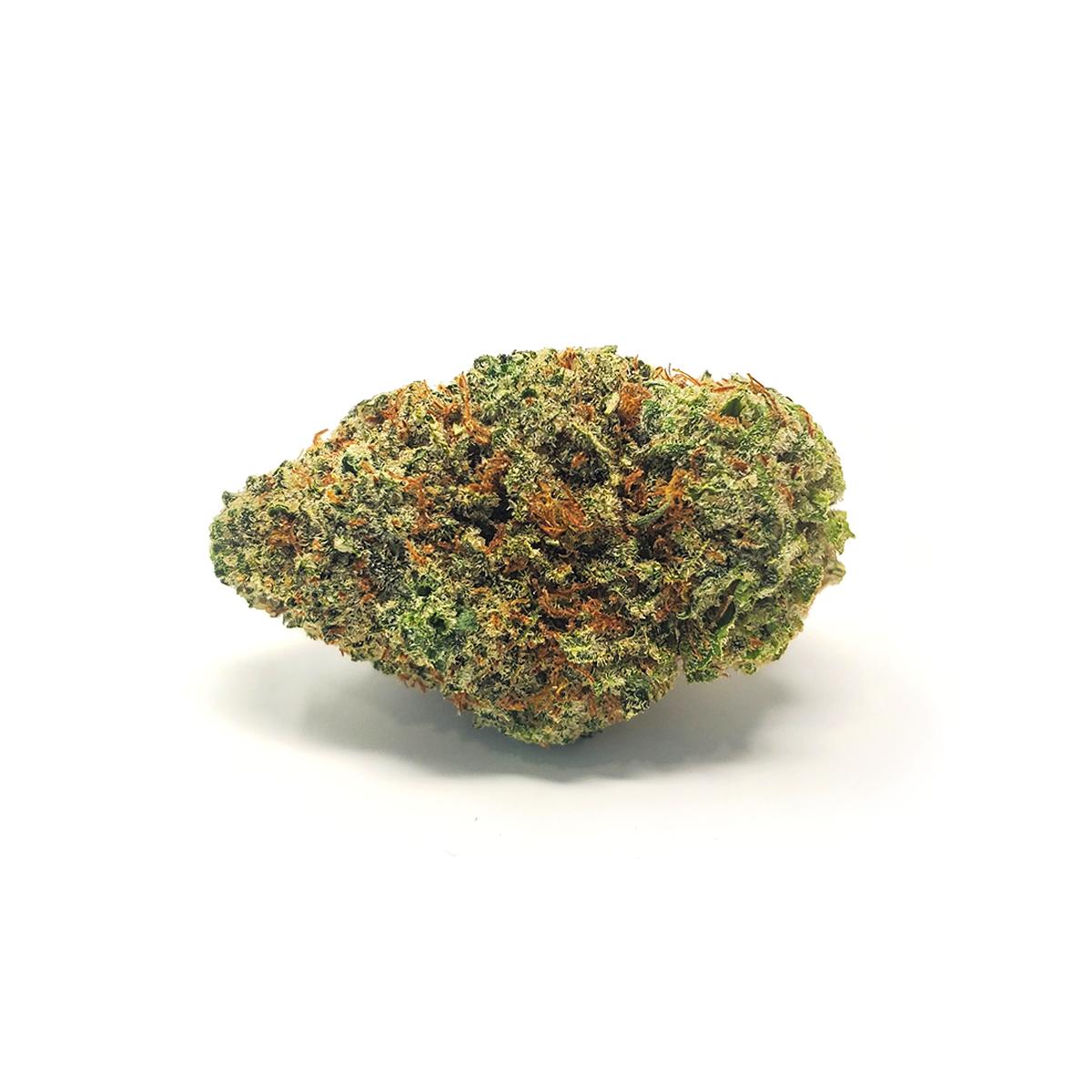 Budget Buds *Special* - Sour Diesel - Half Pound Buy Sour Diesel Cannabis