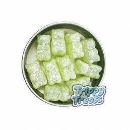 Buy Trippy Treat - Fresh Pear