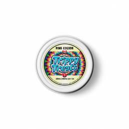 Buy Trippy Treat - Pina Colada