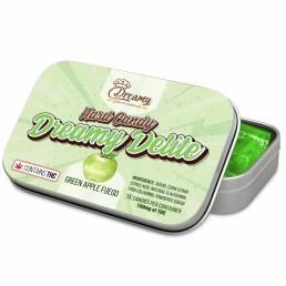 buy Dreamy Delite Stoney Rancher Green Apple - 150mg