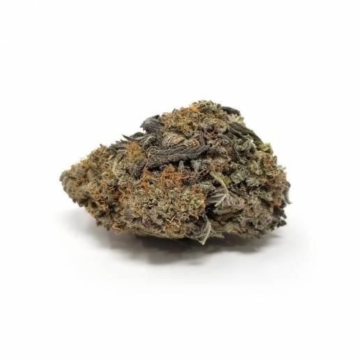 Purple Gelato Buy Weed Online in Canada | Dispensary Near ME