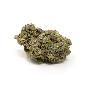 Space Queen Buy Weed Online | Dispensary Near ME